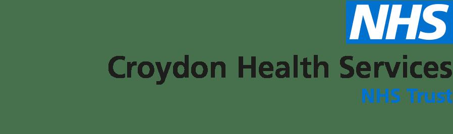 croydon nhs