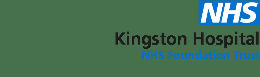 kingston nhs